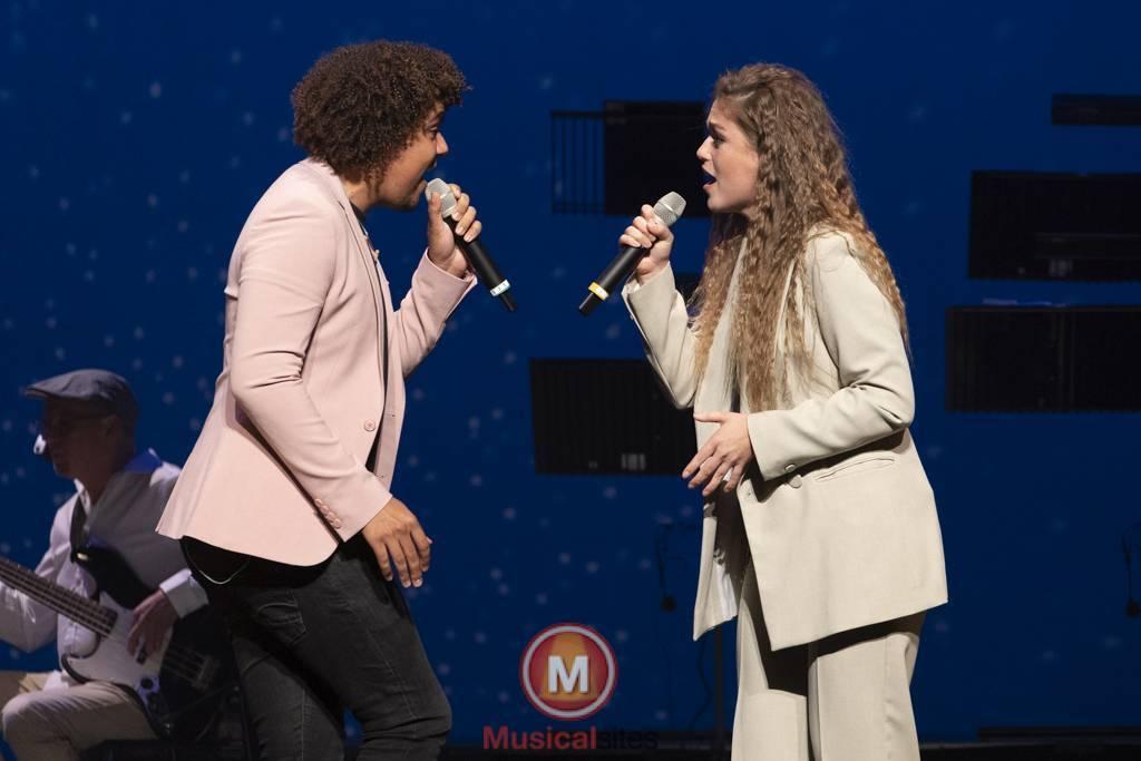 Musical-Summer-Concert-Roosendaal-23