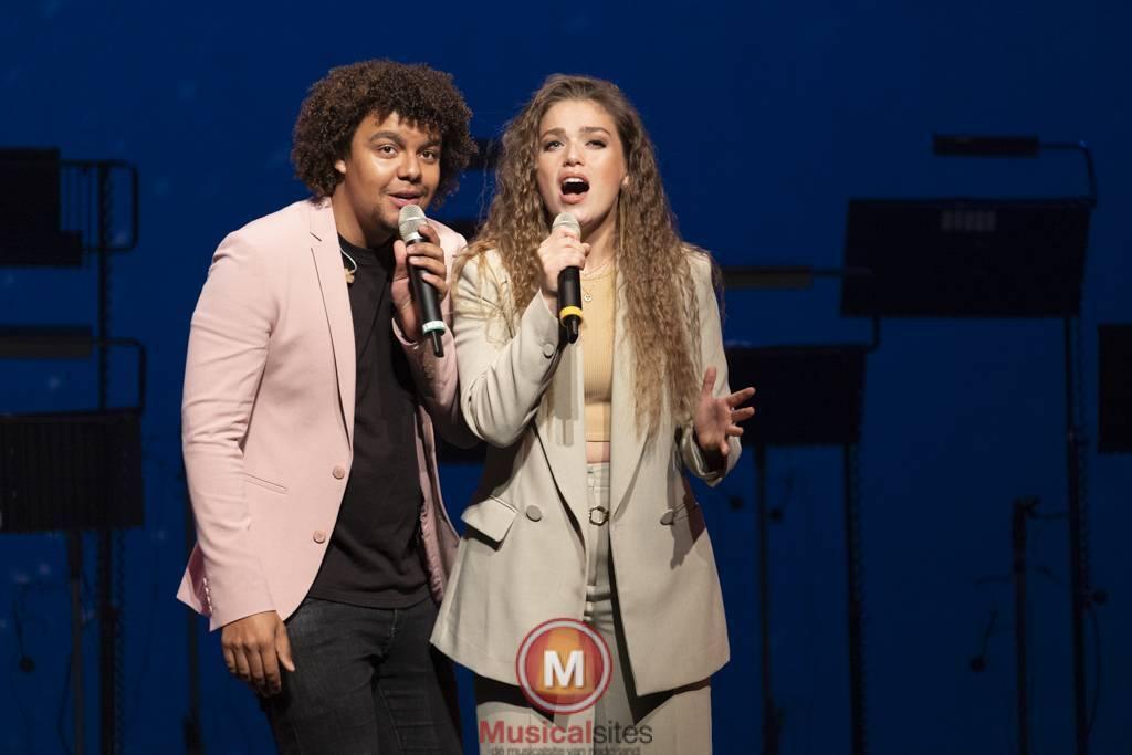Musical-Summer-Concert-Roosendaal-24