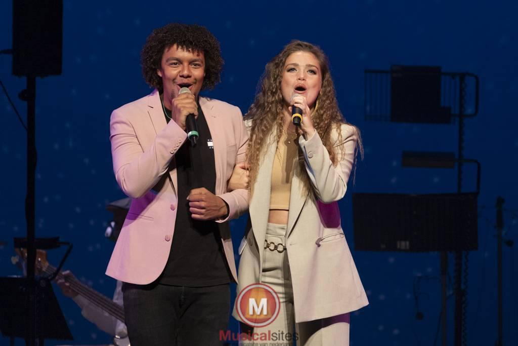 Musical-Summer-Concert-Roosendaal-25