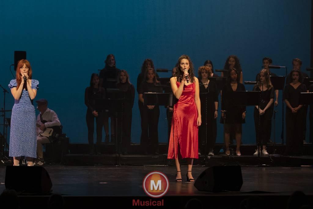 Musical-Summer-Concert-Roosendaal-29