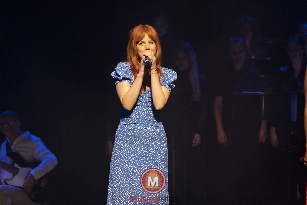 Musical-Summer-Concert-Roosendaal-3