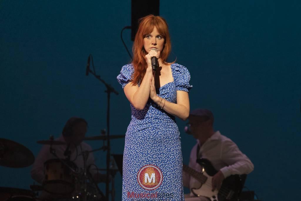 Musical-Summer-Concert-Roosendaal-30