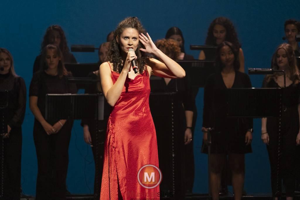 Musical-Summer-Concert-Roosendaal-31