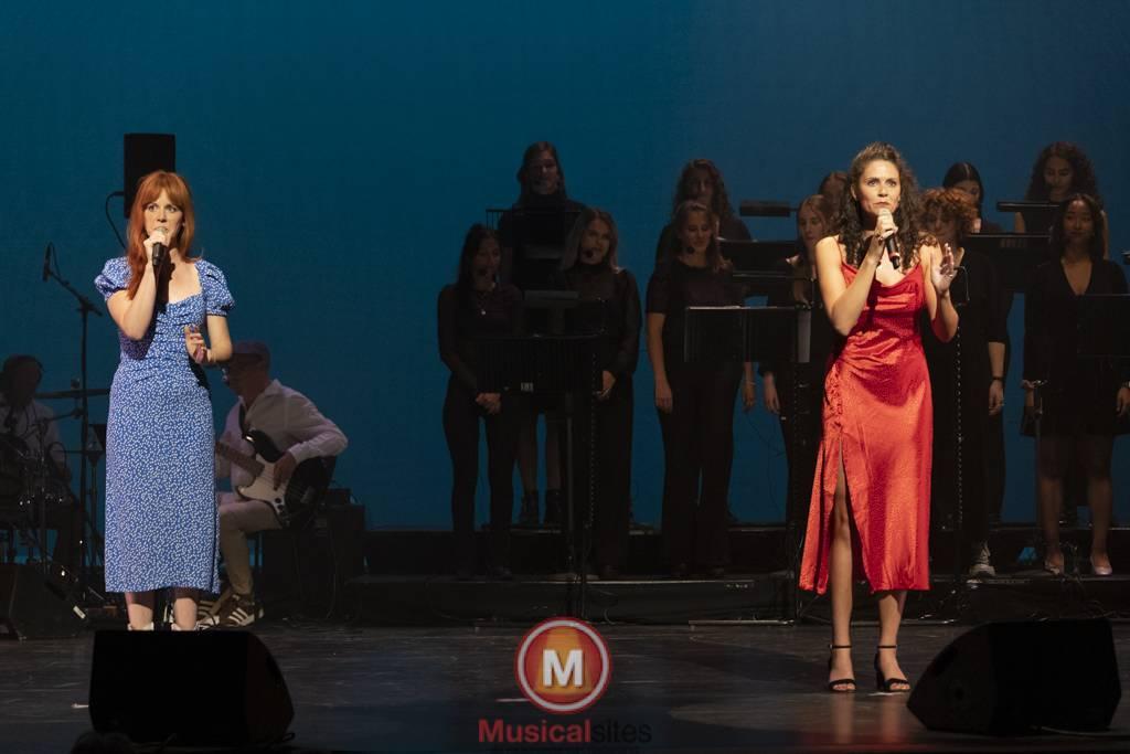 Musical-Summer-Concert-Roosendaal-32