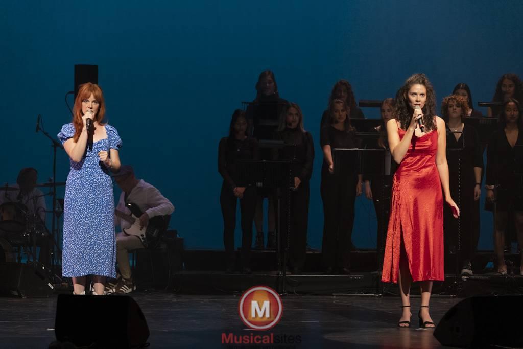 Musical-Summer-Concert-Roosendaal-33