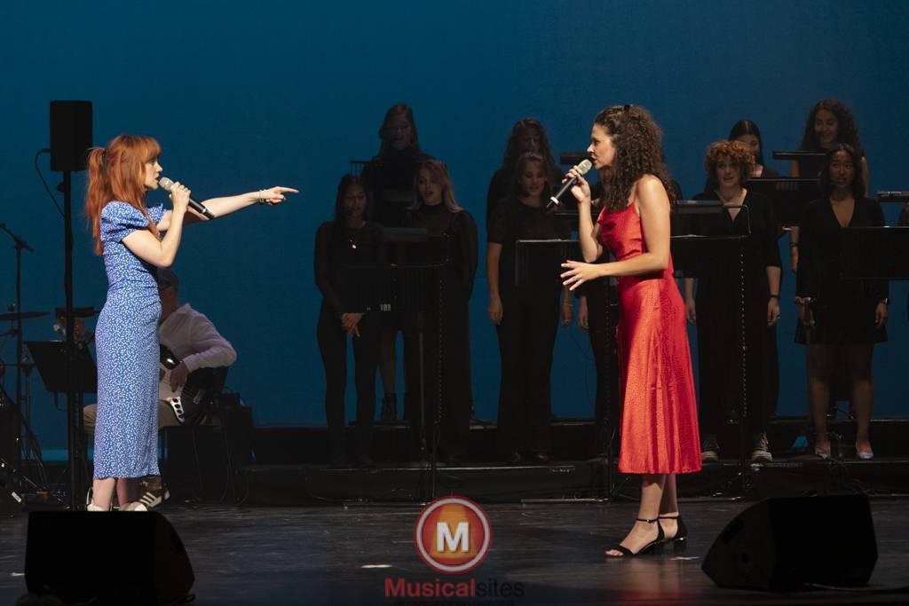 Musical-Summer-Concert-Roosendaal-34