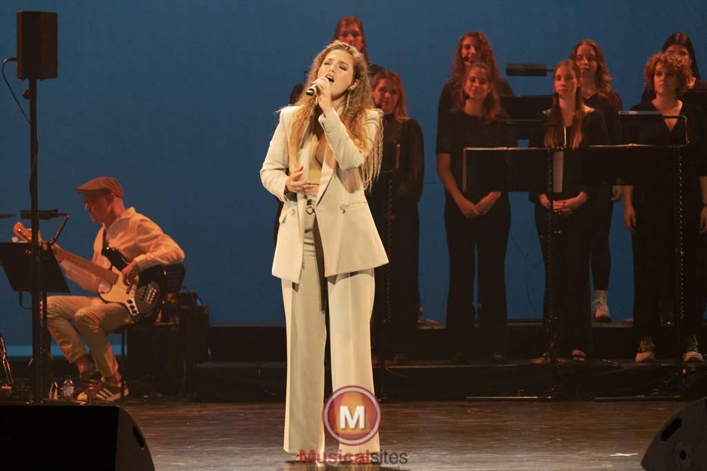 Musical-Summer-Concert-Roosendaal-36