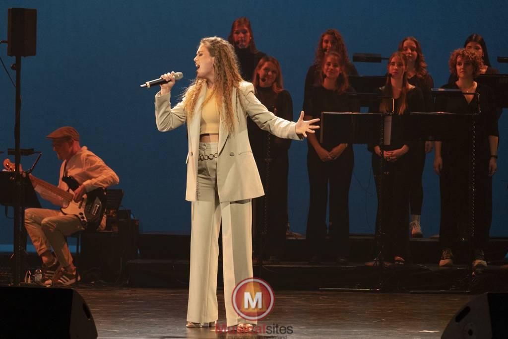 Musical-Summer-Concert-Roosendaal-38