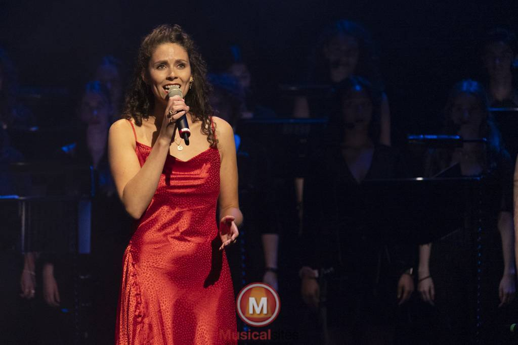 Musical-Summer-Concert-Roosendaal-4