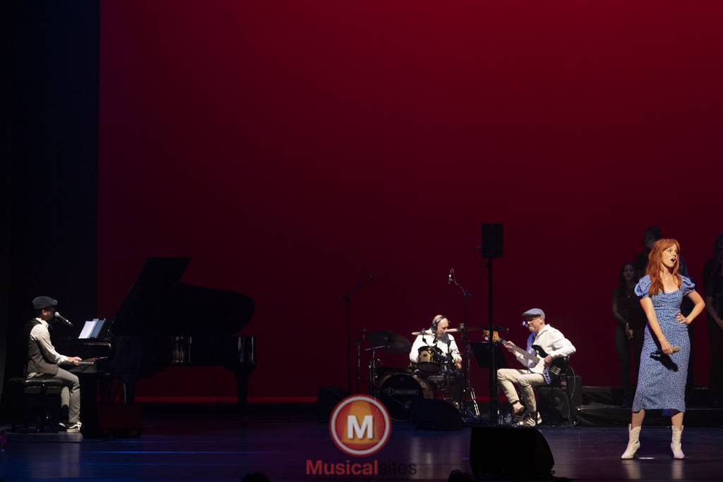 Musical-Summer-Concert-Roosendaal-41