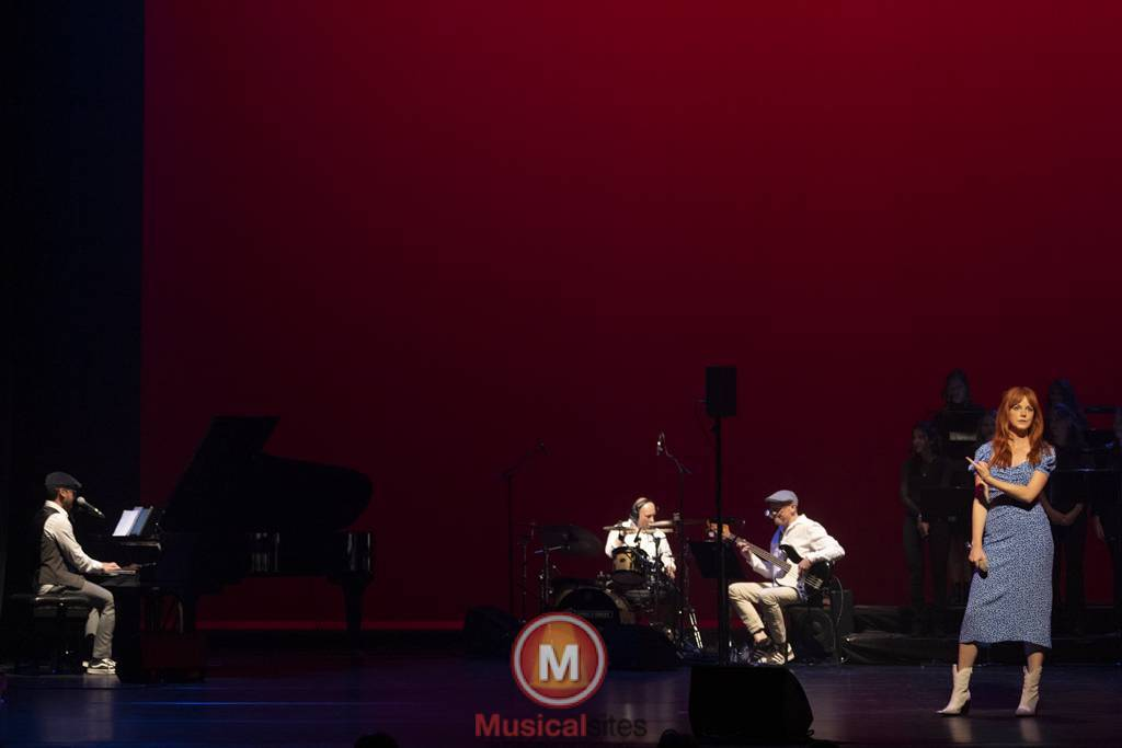 Musical-Summer-Concert-Roosendaal-42