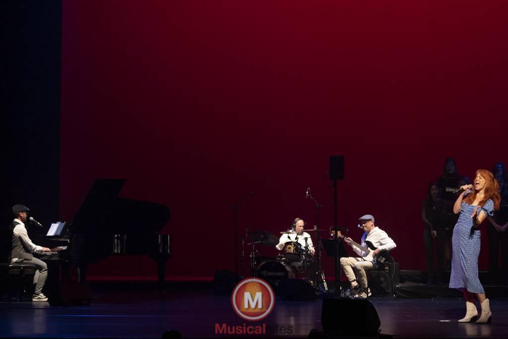 Musical-Summer-Concert-Roosendaal-43