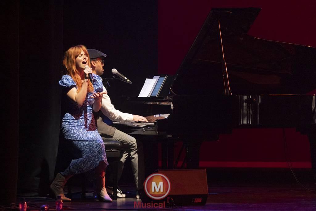 Musical-Summer-Concert-Roosendaal-44