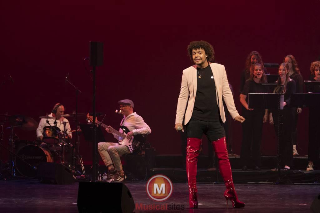 Musical-Summer-Concert-Roosendaal-45
