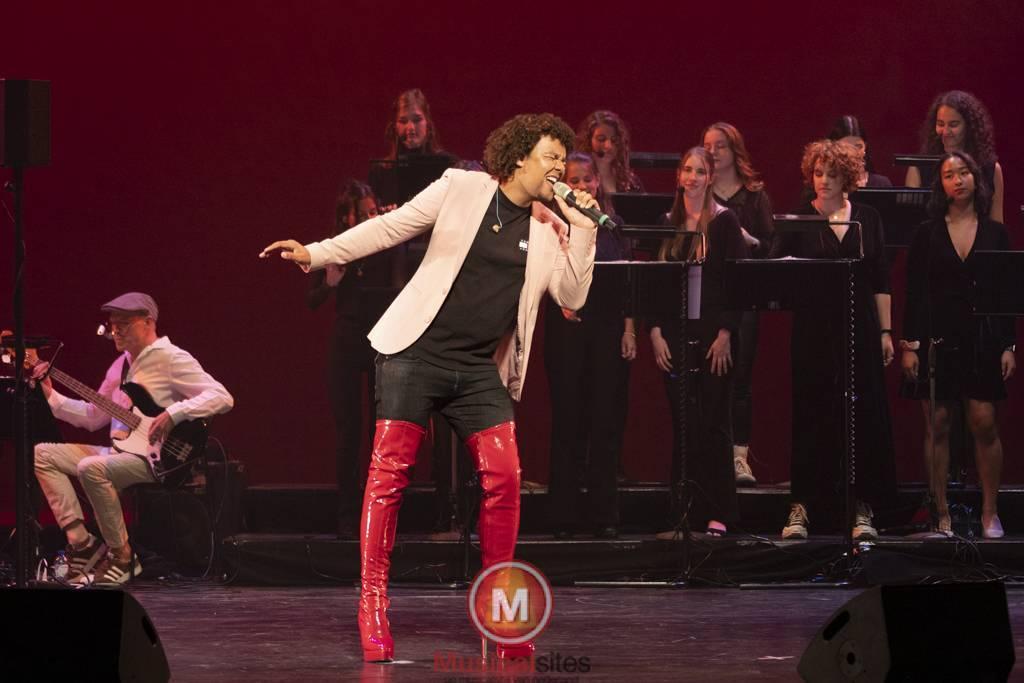 Musical-Summer-Concert-Roosendaal-46