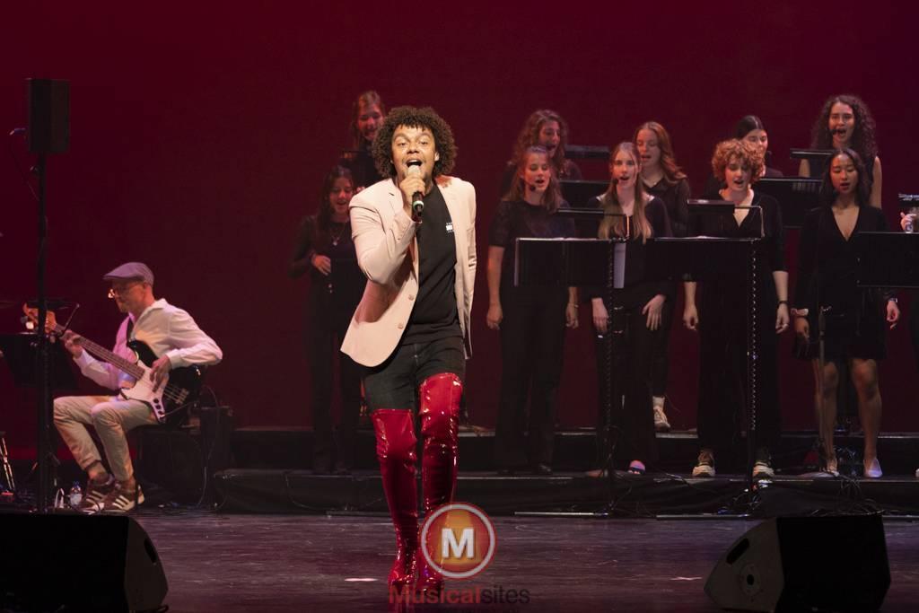 Musical-Summer-Concert-Roosendaal-47