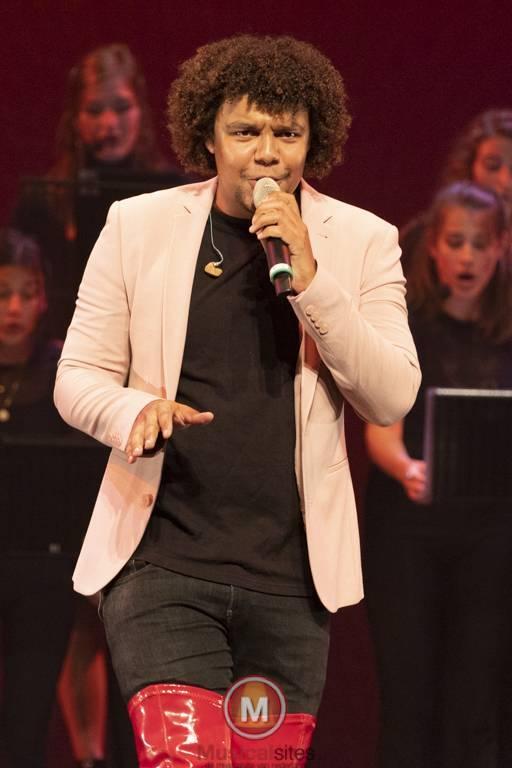 Musical-Summer-Concert-Roosendaal-48