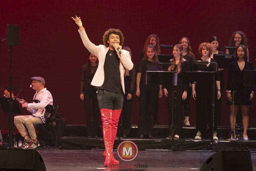 Musical-Summer-Concert-Roosendaal-49