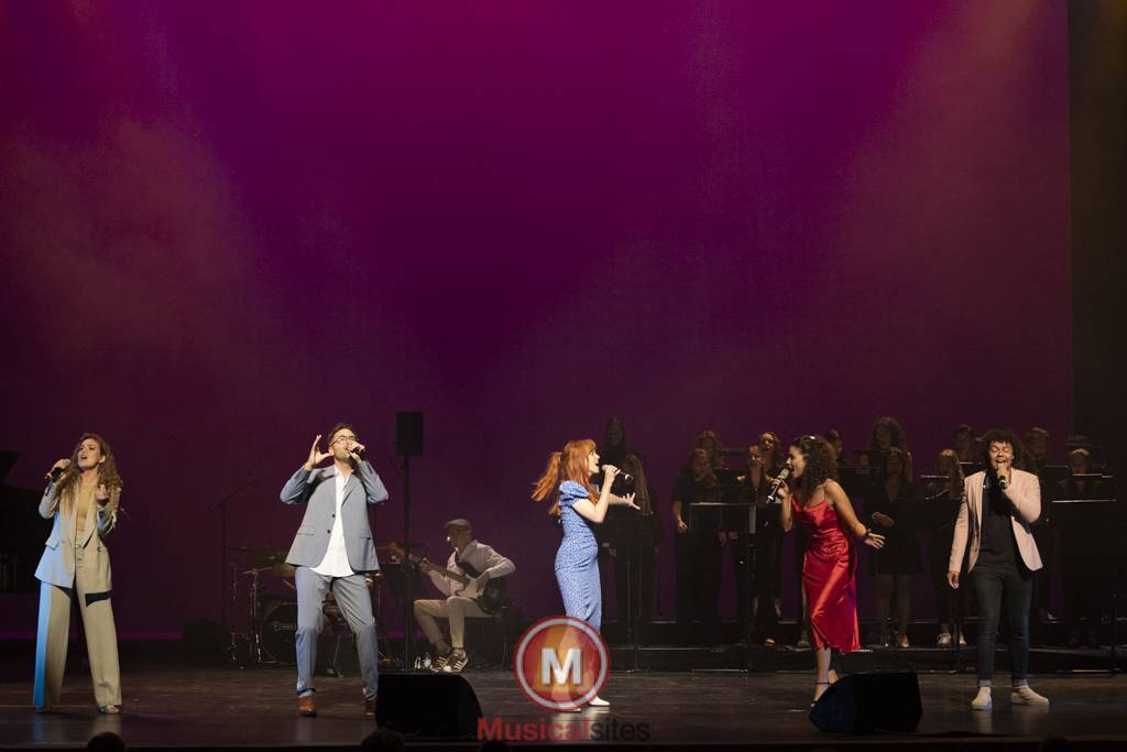Musical-Summer-Concert-Roosendaal-5