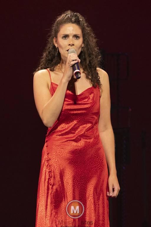 Musical-Summer-Concert-Roosendaal-50