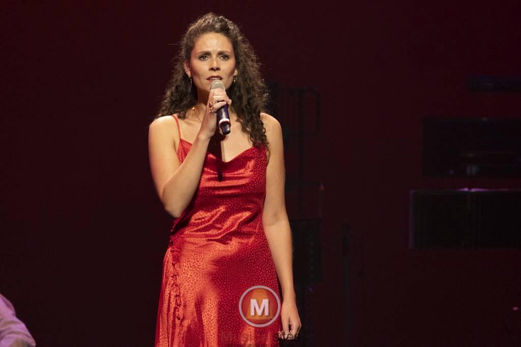 Musical-Summer-Concert-Roosendaal-51
