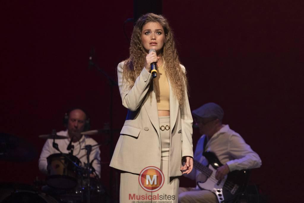 Musical-Summer-Concert-Roosendaal-52