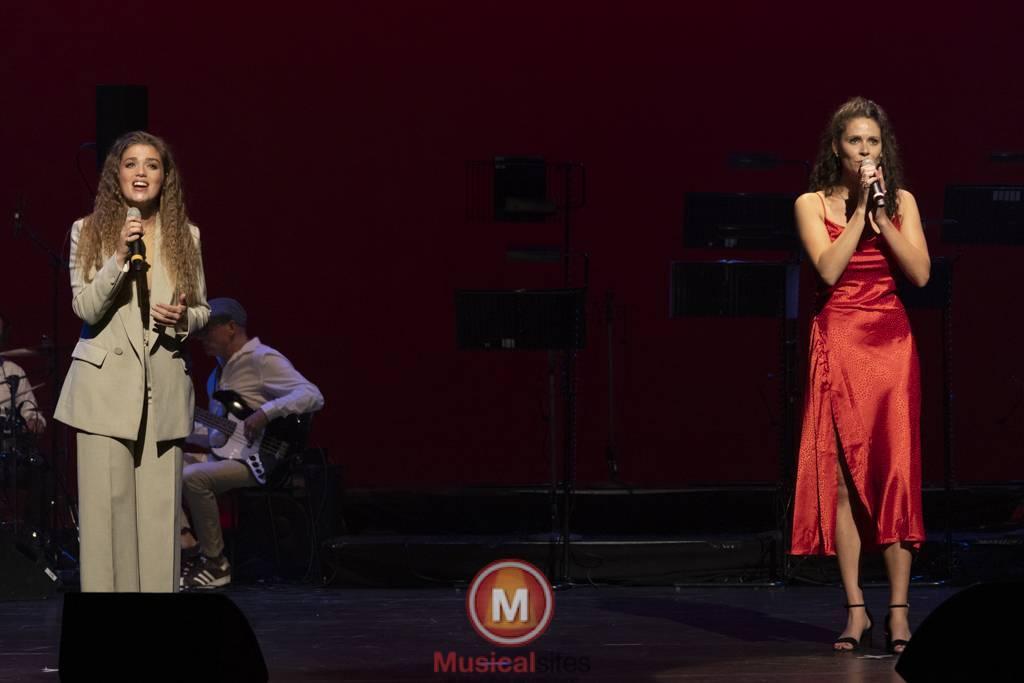 Musical-Summer-Concert-Roosendaal-53