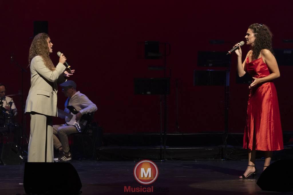Musical-Summer-Concert-Roosendaal-54