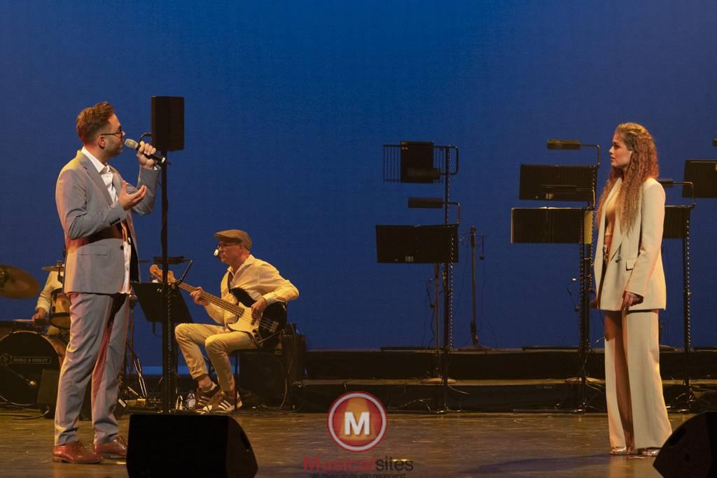 Musical-Summer-Concert-Roosendaal-59