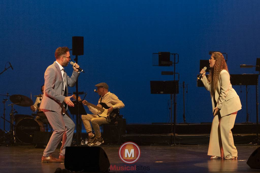 Musical-Summer-Concert-Roosendaal-60