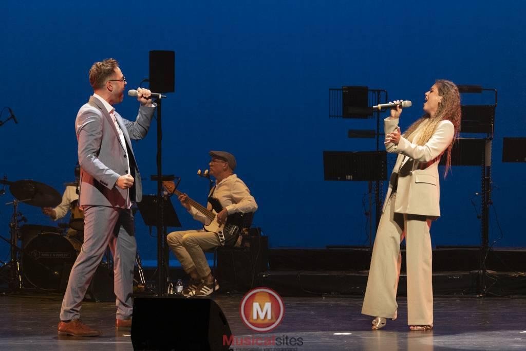 Musical-Summer-Concert-Roosendaal-61