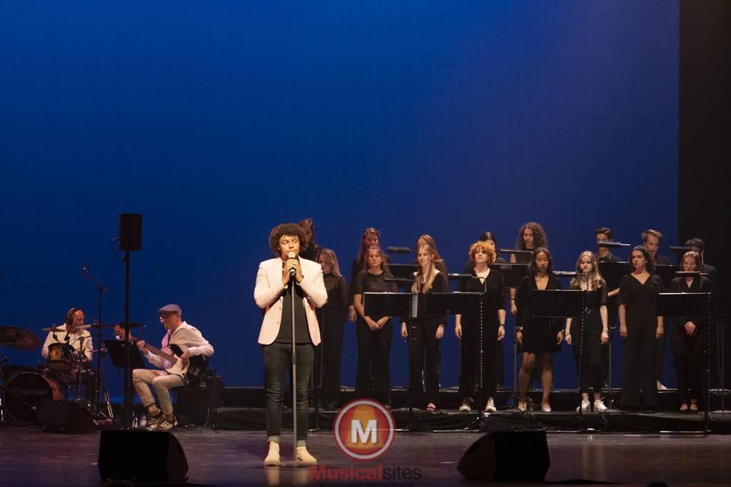 Musical-Summer-Concert-Roosendaal-62