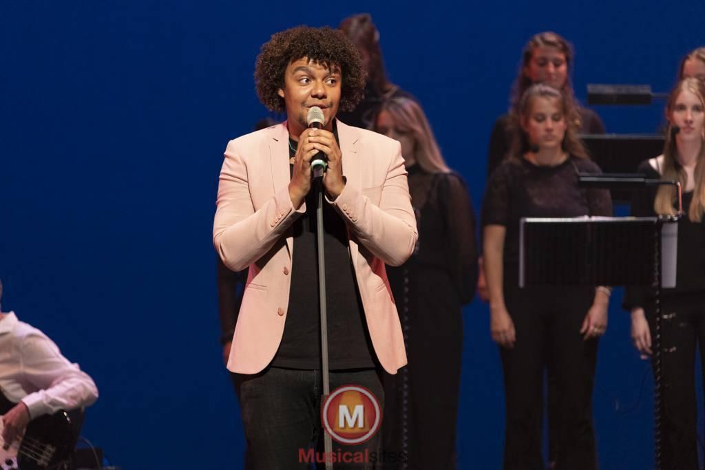 Musical-Summer-Concert-Roosendaal-63