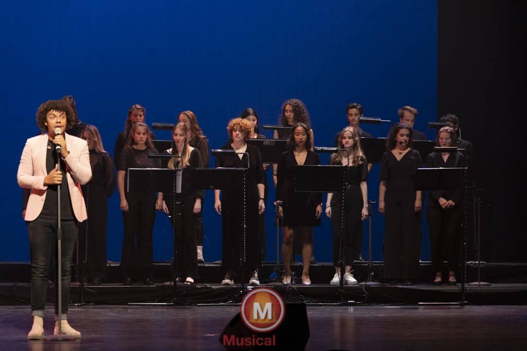 Musical-Summer-Concert-Roosendaal-64