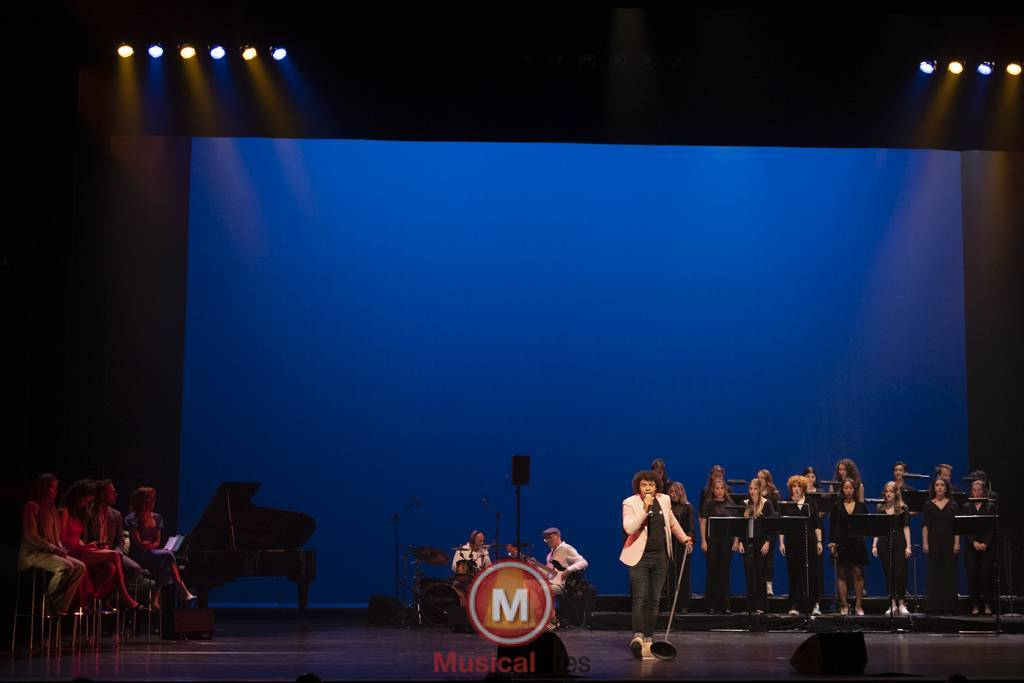 Musical-Summer-Concert-Roosendaal-65
