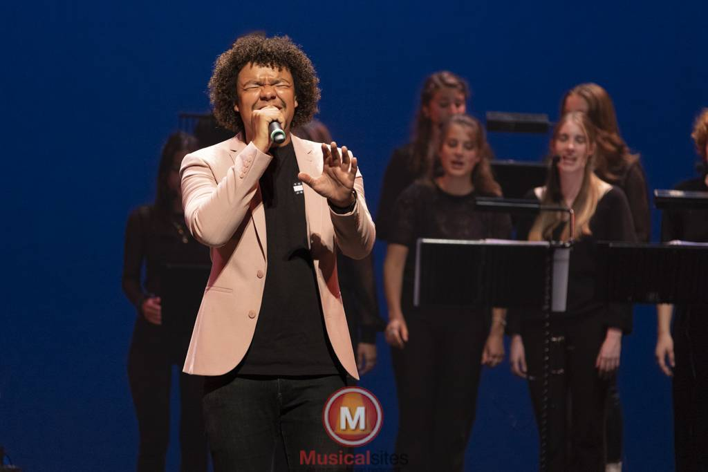 Musical-Summer-Concert-Roosendaal-67