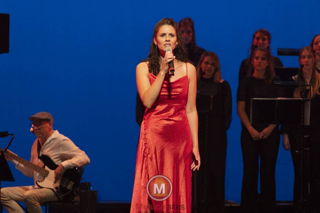 Musical-Summer-Concert-Roosendaal-68