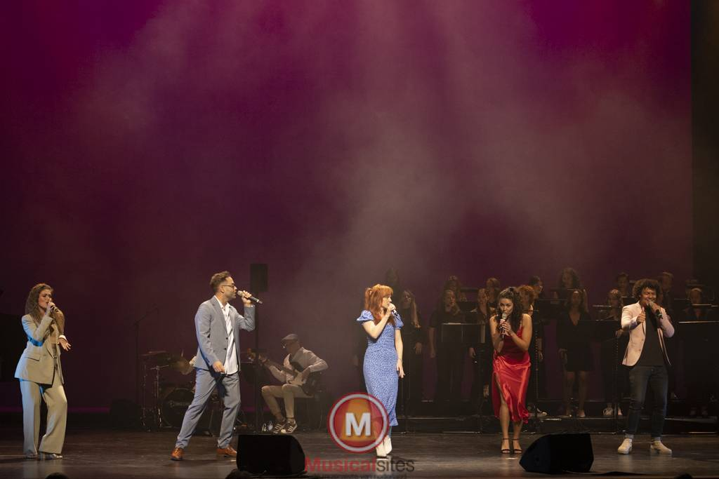 Musical-Summer-Concert-Roosendaal-7