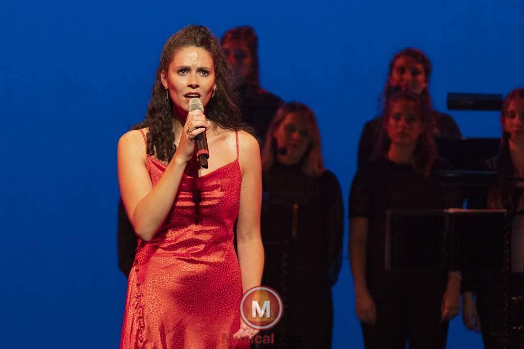 Musical-Summer-Concert-Roosendaal-70