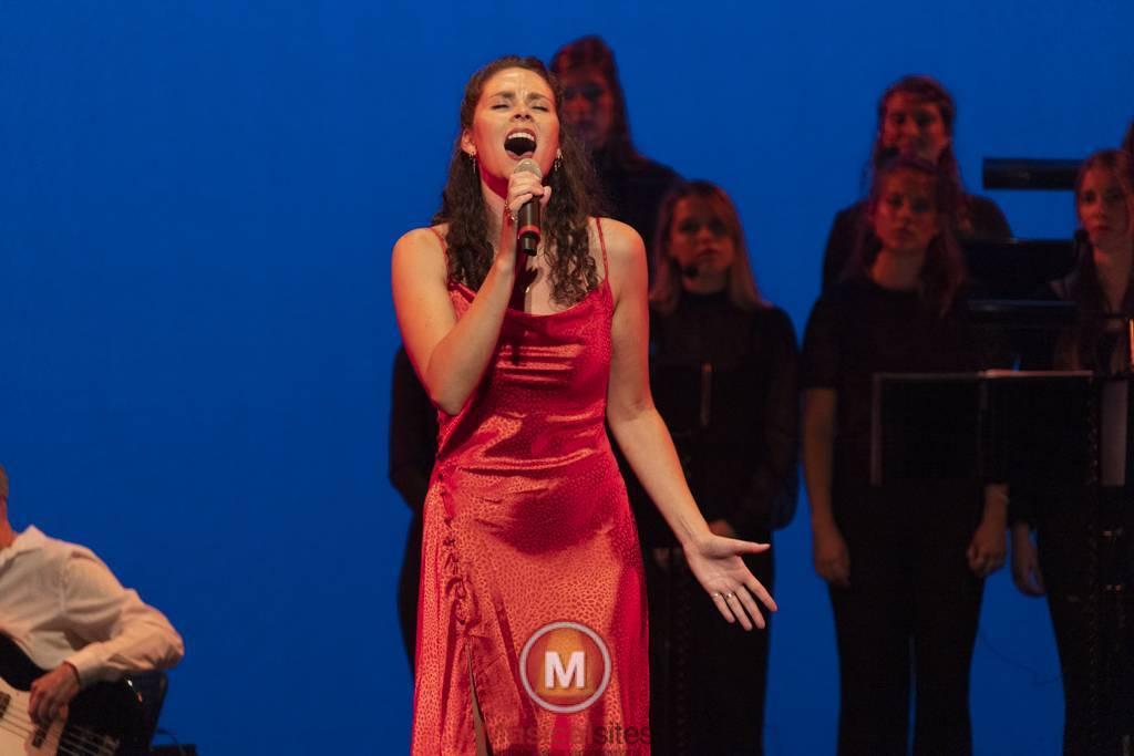 Musical-Summer-Concert-Roosendaal-71