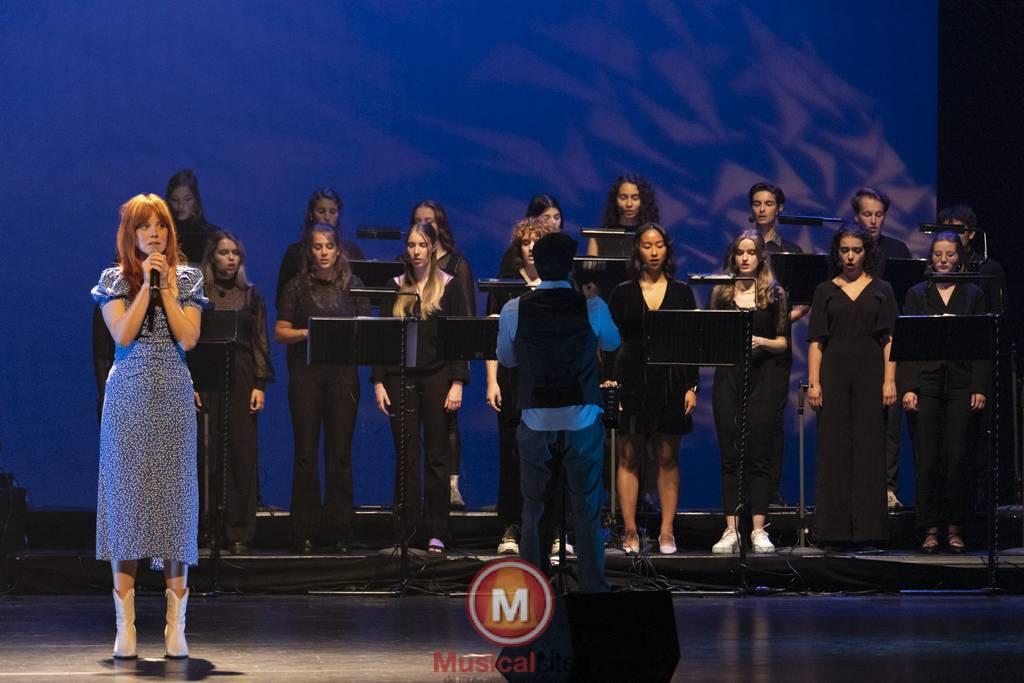 Musical-Summer-Concert-Roosendaal-72