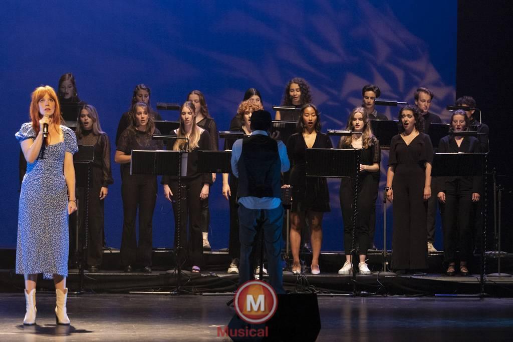Musical-Summer-Concert-Roosendaal-74