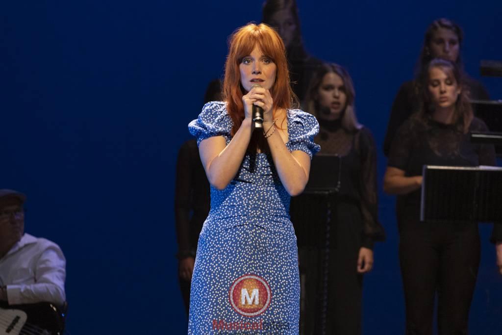 Musical-Summer-Concert-Roosendaal-75