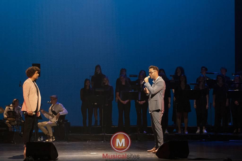 Musical-Summer-Concert-Roosendaal-76