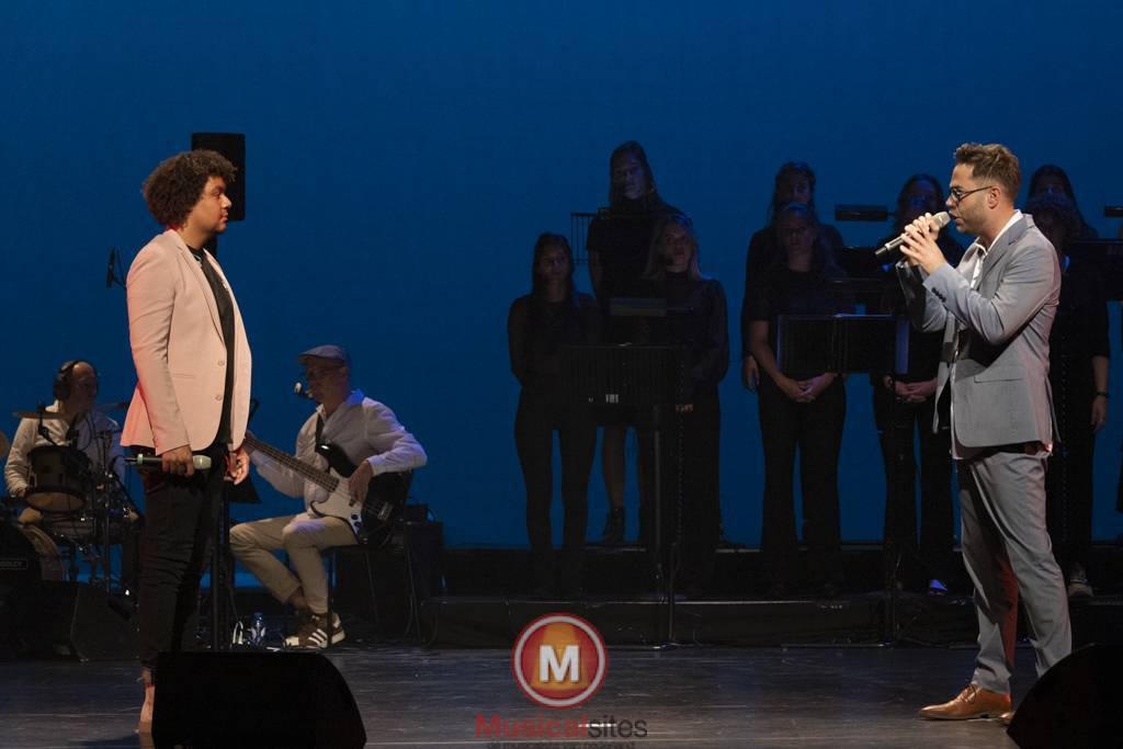 Musical-Summer-Concert-Roosendaal-77