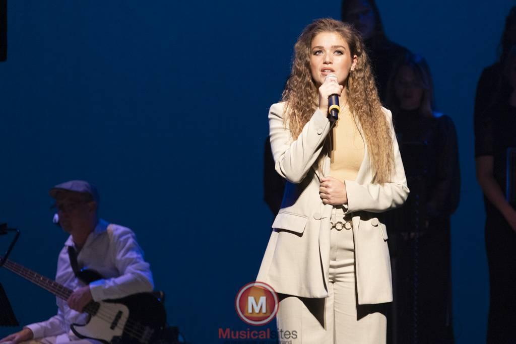 Musical-Summer-Concert-Roosendaal-79