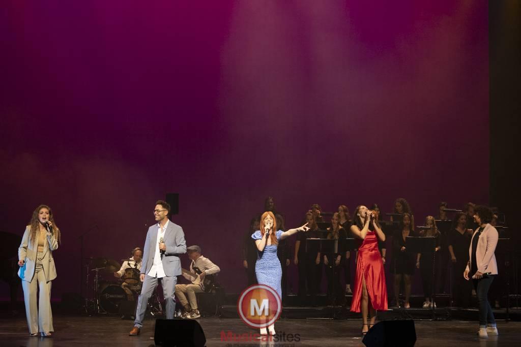 Musical-Summer-Concert-Roosendaal-8