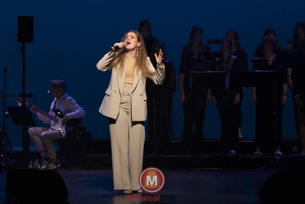 Musical-Summer-Concert-Roosendaal-81