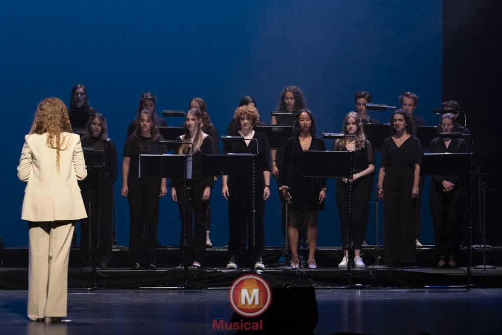 Musical-Summer-Concert-Roosendaal-83