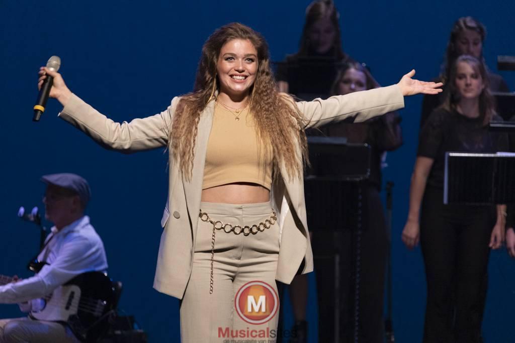 Musical-Summer-Concert-Roosendaal-85